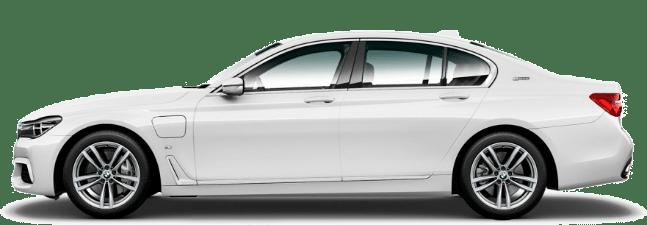 Выкуп автомобилей в Саранске