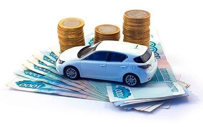 Выкуп проблемных авто в Саранске