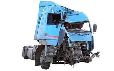 Выкуп грузовых авто в Саранске